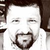 livenotes userpic