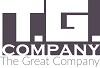t_g_company userpic