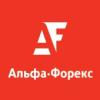 alfaforex userpic