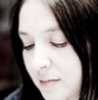 sollia userpic