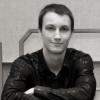 antonboykov userpic