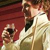 Grant toast 2