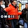 passing_through: OMG Emmett
