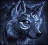 thelonewolfie