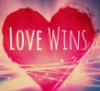 Sherylyn: Love Wins
