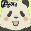 BLScanlations: Aryam