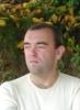 alruslin userpic