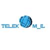 telecom_il