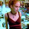 uglyfallenangel userpic