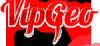 vipgeo userpic