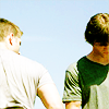 spn || brothers