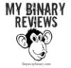 mybinaryreviews userpic