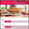 arendaline_ru userpic