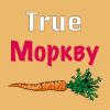 truemorkvu userpic