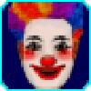 clownconfetti userpic