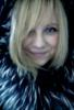 ymka_pm userpic
