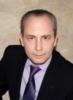 mukhinvv userpic