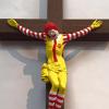 McCrucifix