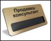 s_igolochki userpic