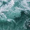 s;; sea