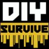 diysurvive userpic
