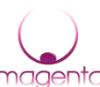 magentacouture userpic
