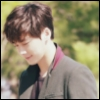maihuong userpic