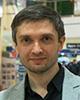 serge_gorshkov
