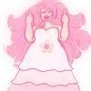 rose_quartz95 userpic