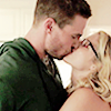 olicity by sentence-fragments