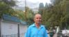 yuriys36 userpic
