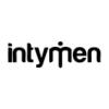 intymen userpic