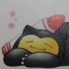 Crayonlax