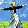 !julie (sound of music)