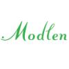 modlen_leotards userpic
