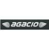 agacio userpic