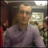 manyafov_jeck userpic