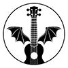 ukulele userpic