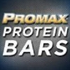promaxnutrition userpic