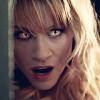 True Blood - Debbie