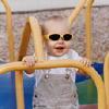 agent_baby userpic