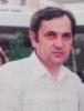 tretyak_igor userpic