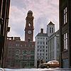 lom-Manchester