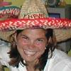 viva_como_mi userpic