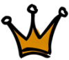 crown_trades userpic