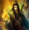 kungfu_stav userpic