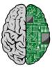 Brain_MCU_1