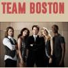 Leverageland - TEAM BOSTON