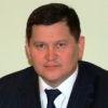 sparshakov userpic