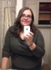 shelbear24 userpic